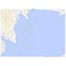 362337 Okinawa, Taketomi-cho