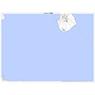 362430 竹富島(たけとみじま Taketomijima), 地形図