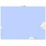 362440 石垣(いしがき Ishigaki), 地形図