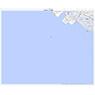 493023 下沖洲(しもおきす Shimokisu), 地形図