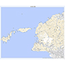 513530 加太(かだ Kada), 地形図