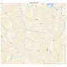 664116 ルペシュペナイ(るぺしゅぺないがわ Rupeshupenaigawa), 地形図