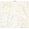 664244 見晴山(みはらしやま Miharashiyama), 地形図
