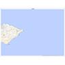 362350 Okinawa, Yonaguni