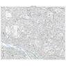 533943 立川(たちかわ Tachikawa), 地形図