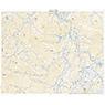 503112 下市(しもいち Shimoichi), 地形図