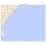 512953 志多賀(したか Shitaka), 地形図