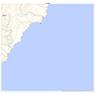 674840 別飛 (べっとぶ Bettobu), 地形図