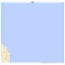 684827  蘂取 (しべとり Shibetori), 地形図