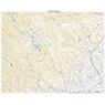 483123 石河内 (いしかわち Ishikawachi), 地形図