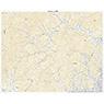 483154 上井野 (うわいの Uwaino), 地形図