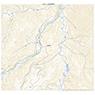 654372 丸瀬布南部 (まるせっぷなんぶ Maruseppunambu), 地形図