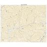 503267 東三方ヶ森 (ひがしさんぽうがもり Higashisampogamori), 地形図