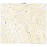 604104 安家森 (あっかもり Akkamori), 地形図