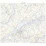 604162 五戸 (ごのへ Gonohe), 地形図