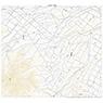 644227 渋山 (しぶさん Shibusan), 地形図