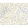 493133 竹田 (たけた Taketa), 地形図