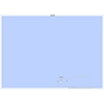 303650 沖ノ鳥島 (おきのとりしま Okinotorishima), 地形図