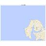 472966 海鼠池 (なまこいけ Namakoike), 地形図