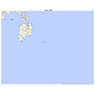 482966 野母 (のも Nomo), 地形図