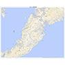 482976 肥前高島 (ひぜんたかしま Hizentakashima), 地形図