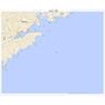 503527 下里 (しもさと Shimosato), 地形図
