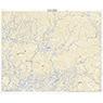 503553 秋津川 (あきつがわ Akitsugawa), 地形図