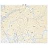 503571 高家 (たいえ Taie), 地形図
