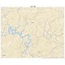 503573 寒川 (そうがわ Sogawa), 地形図