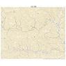 503575 重里 (しげさと Shigesato), 地形図