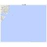 503640 鵜殿 (うどの Udono), 地形図