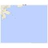 503661 磯崎 (いそざき Isozaki), 地形図