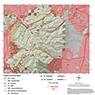 Montana Hunt District Map 212