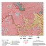 Montana Hunt District Map 680