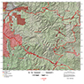 Oregon Wildlife Management Area 50