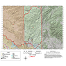 Arizona GMU 27 Hunting Map