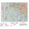 Arizona GMU 37B Hunting Map