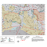 Arizona GMU 39 Hunting Map