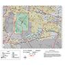 Arizona GMU 41 Hunting Map