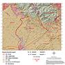 Wyoming Deer Hunt Area 130