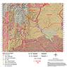 Wyoming Deer Hunt Area 135