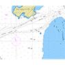 BAÍA DA ILHA GRANDE - PARTE LESTE (TERMINAL DA ILHA GUAÍBA) (Mapa de Inserção) (PL1621B)