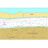 PORTO TROMBETAS (Mapa de Inserção) (PL4418)