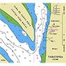 SANTO ANTÔNIO DE IÇA - TABATINGA (Mapa de Inserção) (PLHS-D12)