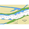 SANTO ANTÔNIO DE IÇA - TABATINGA (Mapa de Inserção) (PLHS-D2)