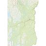Municipality of Karasjok