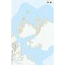 Svalbard (North)