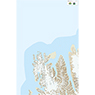 Svalbard (Northwest)
