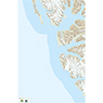 Svalbard (Southwest)